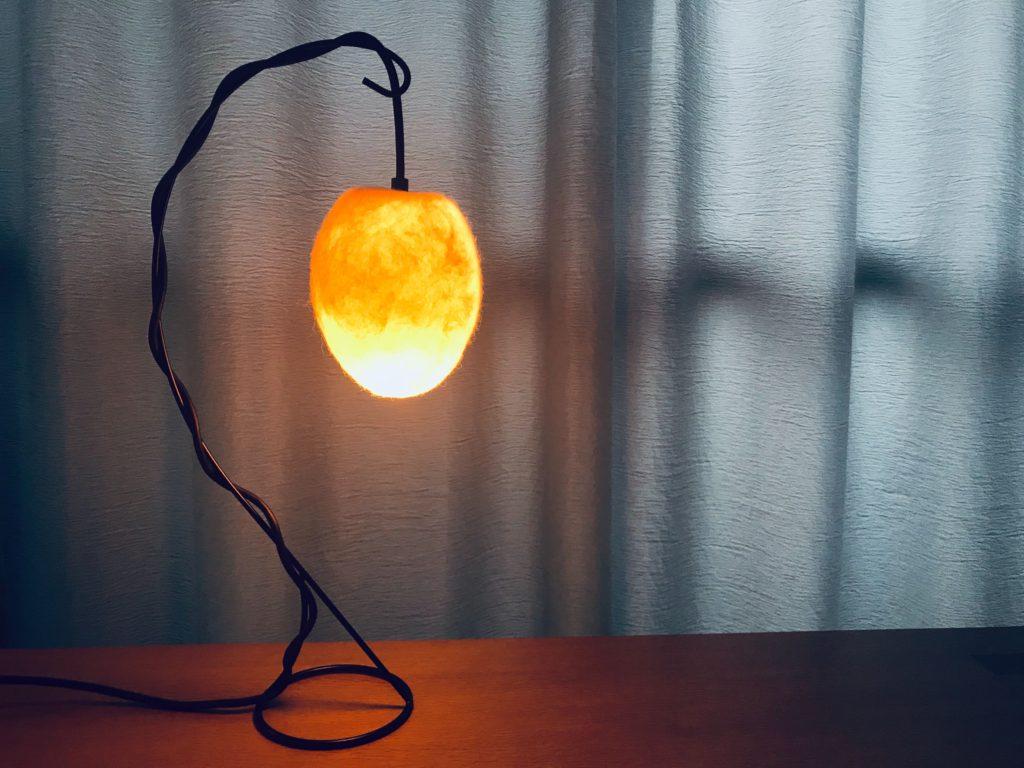 Ovis Lamp3
