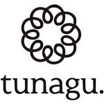 tunagu logo