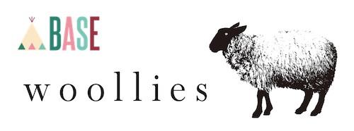 woollies BASE版